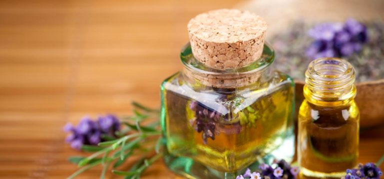 24-Best-Benefits-Of-Lavender-For-Skin-Hair-And-Health