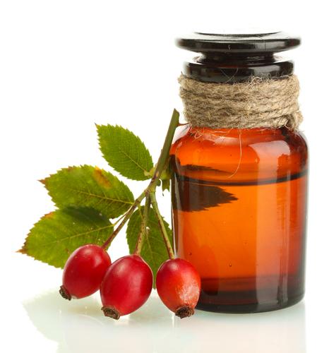 rosehip-oil (1)